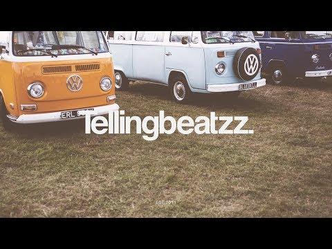 "Soulful Snoh Aalegra Type Beat - ""Feeling Good"" Feat. Allen Stone | Soul Type Beat"