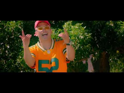 O.Z \u0026 Jason - Summer Time Ft Desant (Official Music Video)