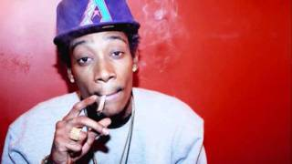 Wiz Khalifa - Never ever