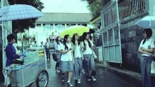 SYIKA - Apakah Aku Salah Teaser (2011)