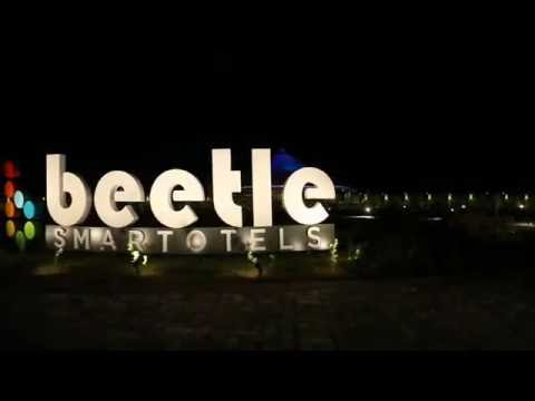 Beetle Smartotels Youtube