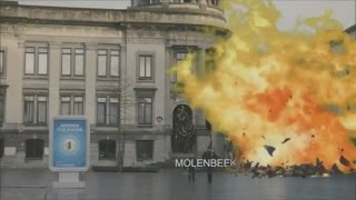 Video #CallBrussels. Tell Them Reality Came In. download MP3, 3GP, MP4, WEBM, AVI, FLV Oktober 2018