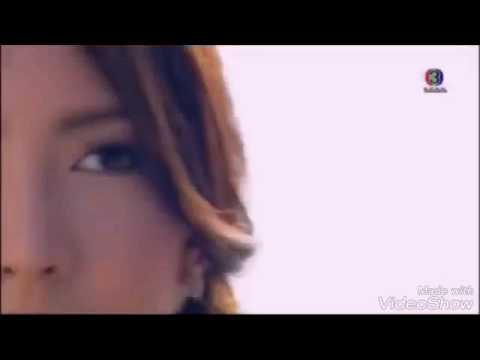 MV Lom Sorn Ruk  Con la cara en alto