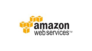 Amazon S3 with PHP: Video Streaming with CloudFront (6/6)