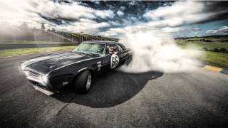Formula Drift 2013