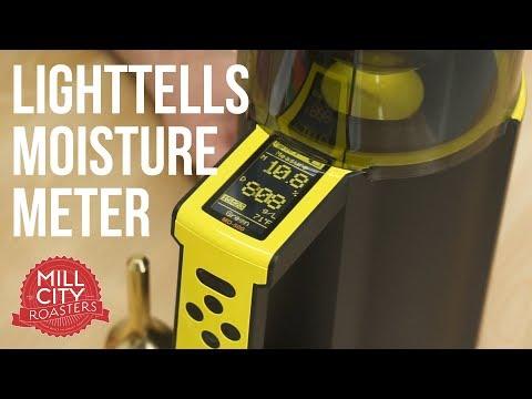 Mill City Roasters - Gas Coffee Roasters, Roasting Education