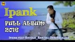 Download lagu Lagu padang minang ipank full album MP3