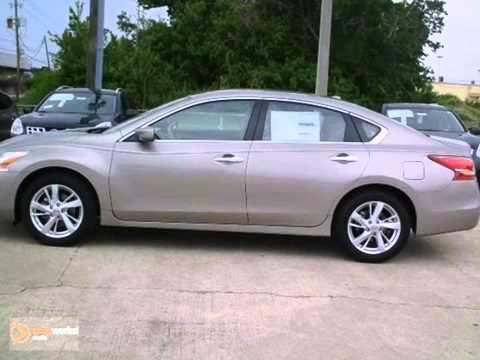 2013 Nissan Altima #12050 in Merritt Island FL Rockledge,