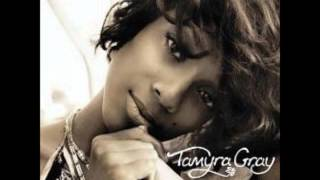 Tamyra Gray - Star (For Eddie!)