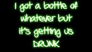 Download Avril Lavigne - Here's To Never Growing Up (Lyrics on Screen) MP3 song and Music Video