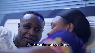 NAMING CEREMONY Latest Yoruba Movie 2018 Femi Adebayo