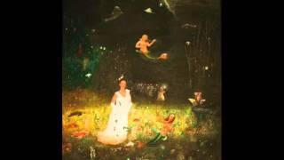 Lel Third Song - The Snow Maiden - N. Rimsky-Korsakov