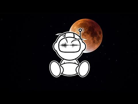 Mind Against & Aether - Eclipse (Original Mix) [Afterlife]