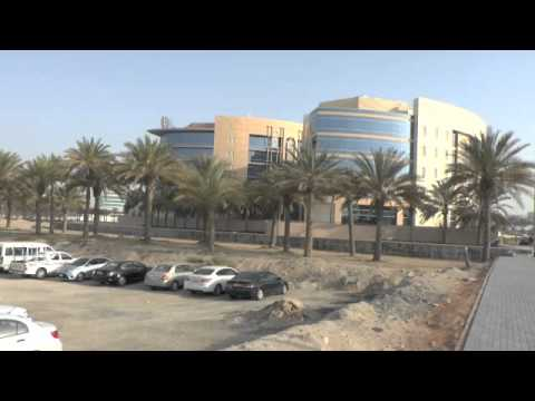Dubai Visit to Mall of the Emirates, DAMAC Akoya, JLT, Dubai Internet City