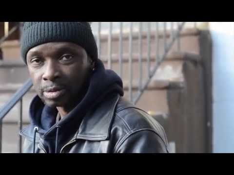 """Bed-Stuy Is Not Broken """"Everything is for Sale"""" (Documentary)"""