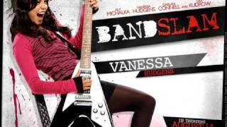 Vanessa Hudgens (Sa5m) - Everything I Own (FULL) + Lyrics