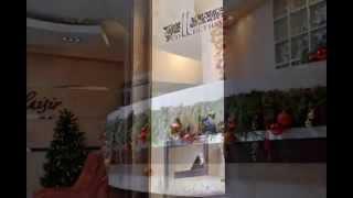 Дизайнерское оформление витрин магазинов и бутиков к новогодним праздникам(Оформление витрин магазинов и бутиков к новогодним праздникам. Хотите заказать авторское оформление витри..., 2014-10-28T10:18:41.000Z)