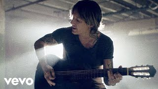 Keith Urban - God Whispered Your Name (Official Music Video) YouTube Videos