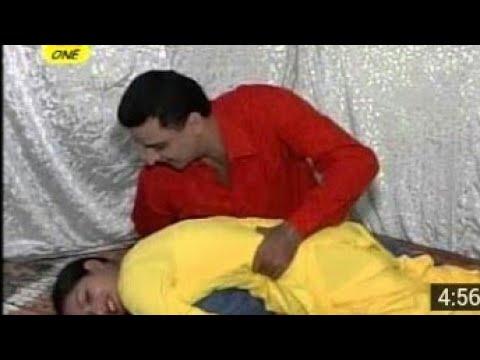 Garam punjabi gaane -Bagga Safri song