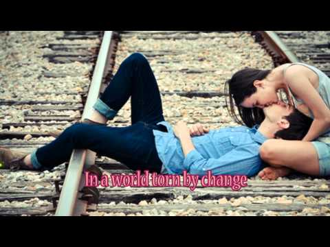 I Do ( Cherish You ) - 98 Degrees  - Lyrics HD mp3