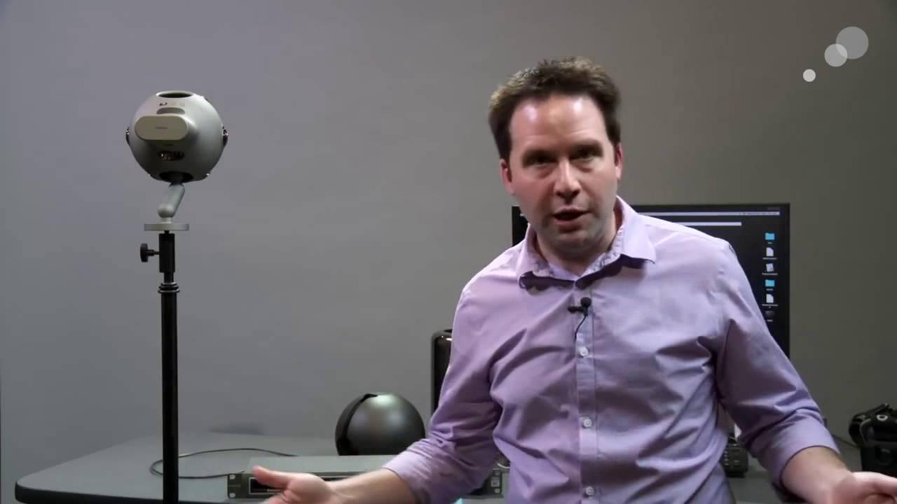 новый 3g-телефон vertu ascent ti купить в новосибирске - YouTube