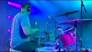 Poliça - 'Very Cruel' (Live 2014)