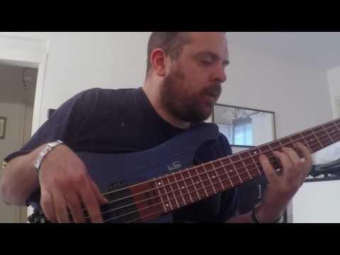 Anton Davidyants - Michael Brecker