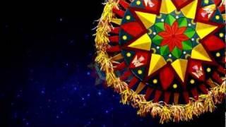 Різдво-2012 / Rizdvo-2012