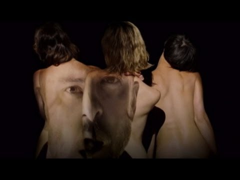 Justin Timberlake 'Tunnel Vision' Music Video Banned on YouTube, Singer's Face Projected on Breasts
