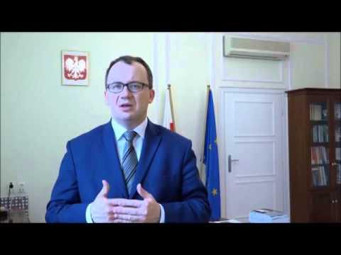 """Rzecznik Praw Obywatelskich dla Lekarzy Nadziei - Koncert Charytatywny """"Jesteśmy z Nadzieją"""""""