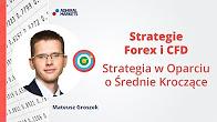 strategie cfd