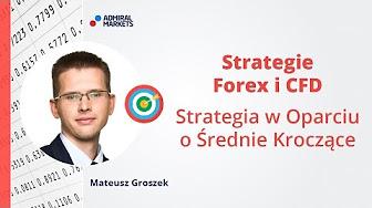 CFD Trading: Cosa sono e Come Funzionano i CFD? Guida e Strategie