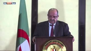 دعوات لحل سلمي في ليبيا