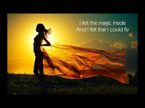 Sunshine by Gabrielle (Lyrics) mp3