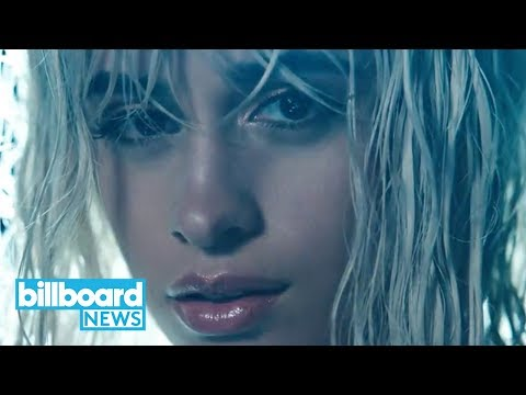 Mark Ronson Teams Up With Camila Cabello for 'Find U Again' Music Video | Billboard News Mp3