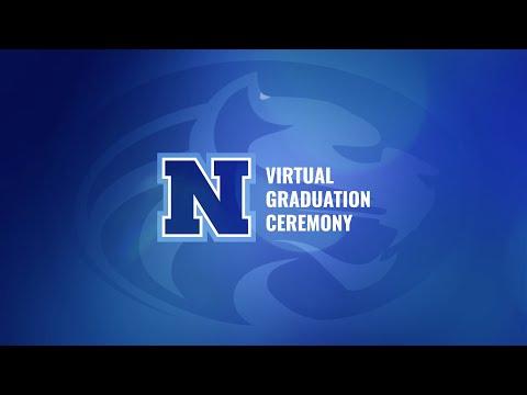 Norco High School l Class of 2020 Virtual Graduation