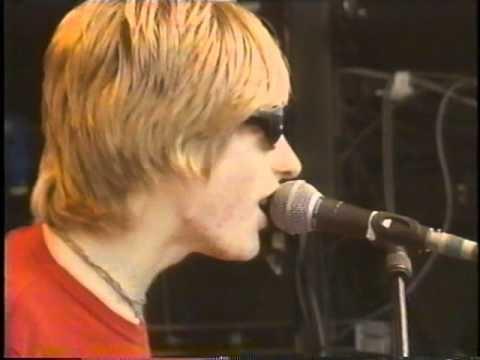Kula Shaker Live 04 - 303