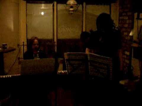 Boyle's Pub The Cherries