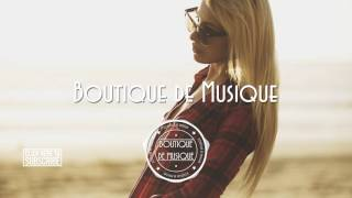 Shura Touch François Rengère Bootleg Remix
