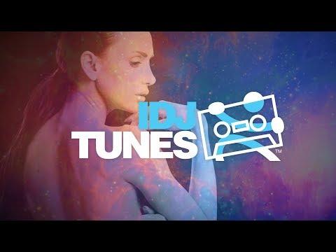 EMINA - ALISA (OFFICIAL LYRIC VIDEO)