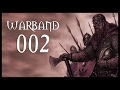 Let S Play Mount Blade Warband Gameplay Part 2 THE NOSTALGIA 2017 mp3