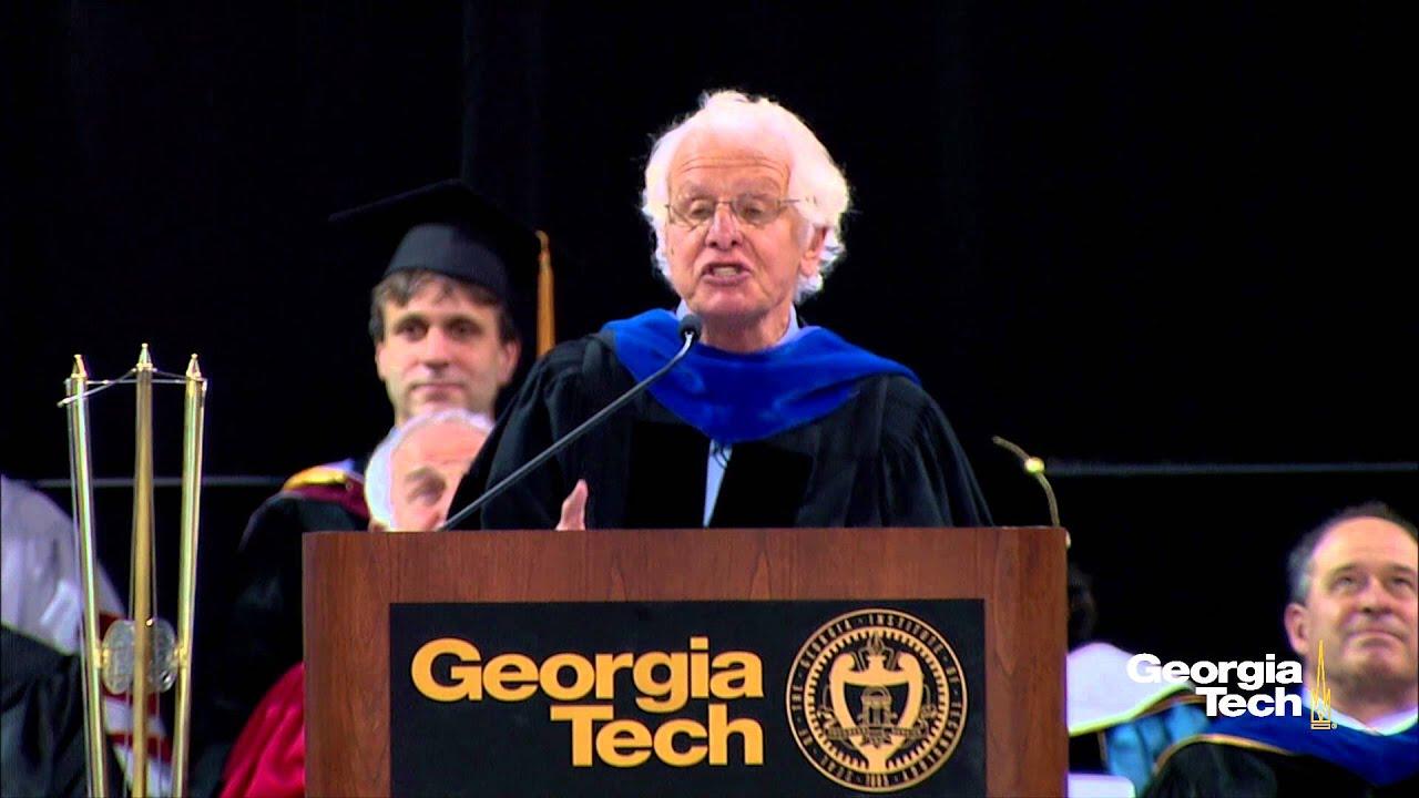 recogn georgia tech doctoral - 1280×720