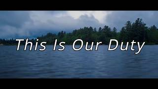 Our Nature | cinematic travel video | indian nature | ayus | NATURE Vlogg | AND Vlogger