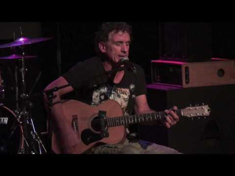 Ian Moss -  Tuckers Daughter Live HD