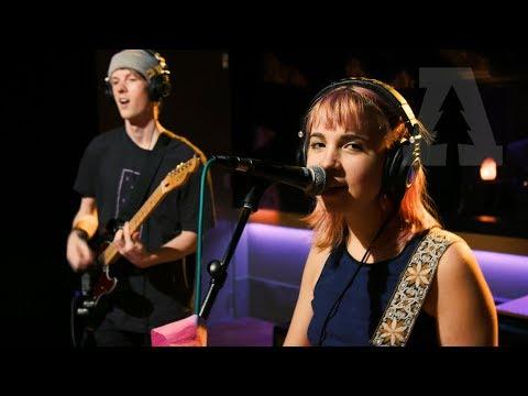 Beach Bunny on Audiotree Live (Full Session)