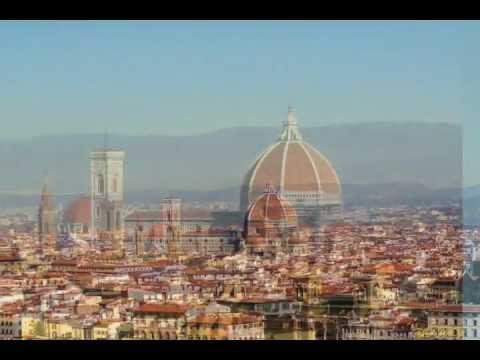 Canta Firenze - Carlo Buti