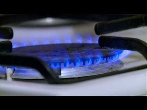 Energy security: MEPs back solidarity mechanism in the case of gas supply disruptions