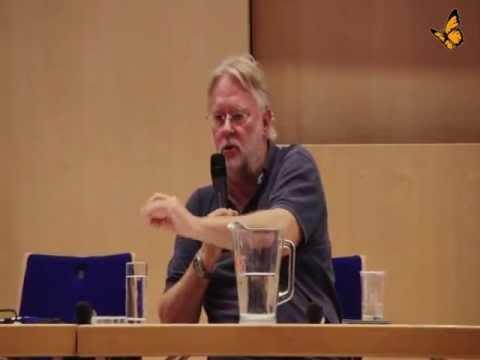 Symposium_Grenzwissen Dieter_Broers.14.10.2012 bewusst.tv