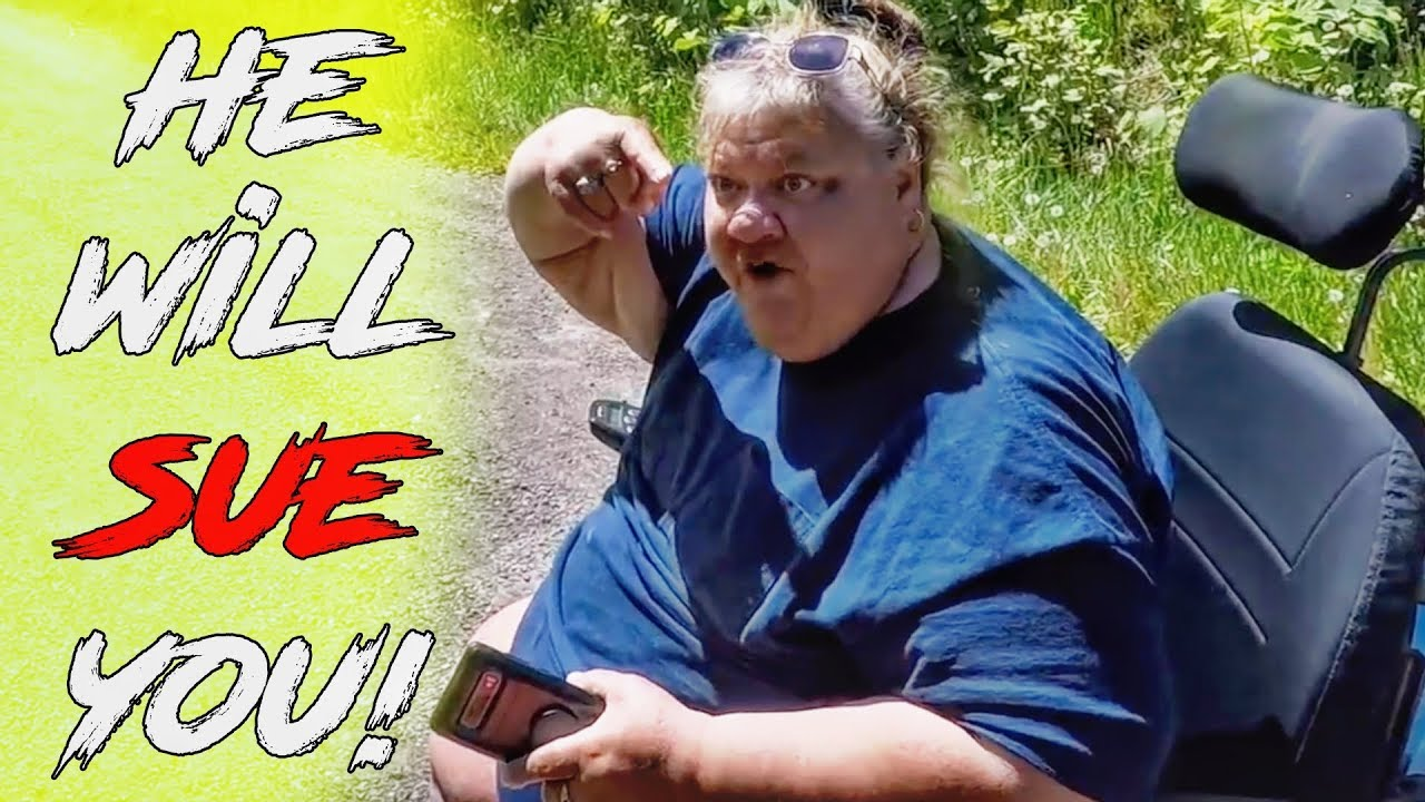 Stupid, Crazy & Angry People Vs Bikers 2019 - BEST OF THE WEEK [Ep.#704]