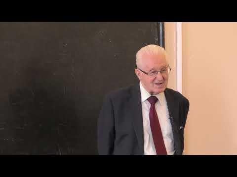 Шишкин А. А. - Математический анализ II - Замена переменных в выражениях с производными